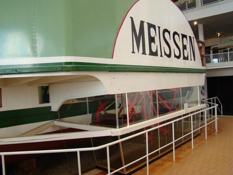 Museo navale di Bremerhaven e U-boot 223890d1440743258-museo-navale-di-bremerhaven-e-u-boot-dsc00778