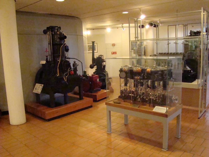 Museo navale di Bremerhaven e U-boot 223894d1440743258-museo-navale-di-bremerhaven-e-u-boot-dsc00782
