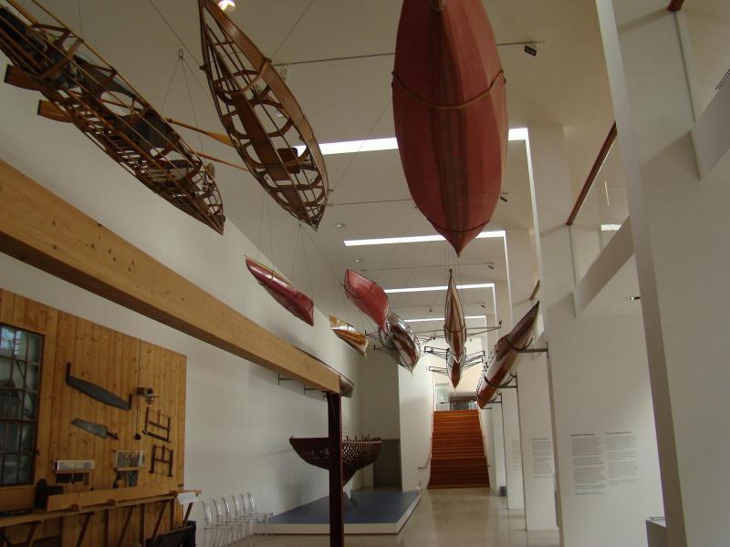 Museo navale di Bremerhaven e U-boot 223896d1440743390-museo-navale-di-bremerhaven-e-u-boot-dsc00783.2