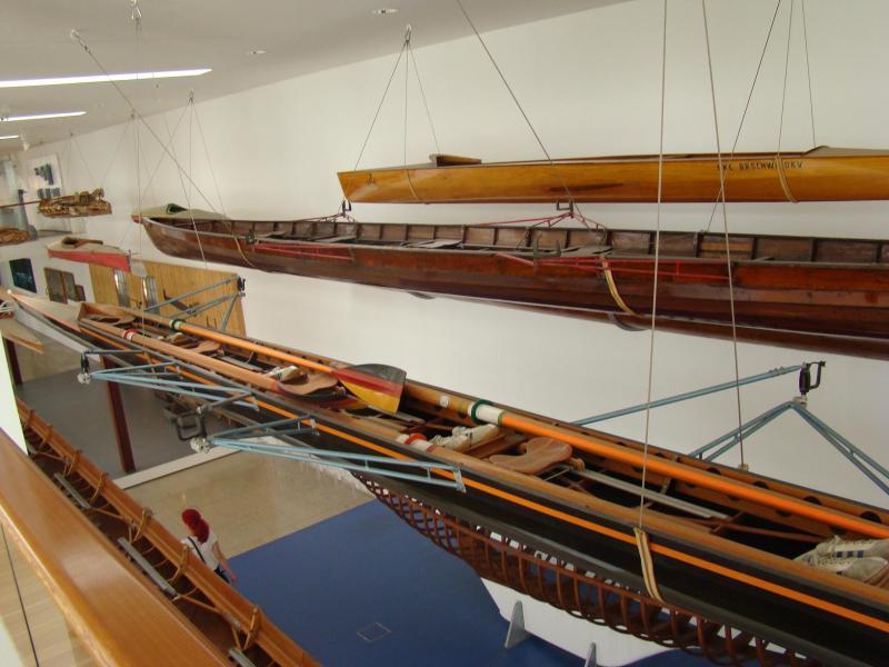 Museo navale di Bremerhaven e U-boot 223897d1440743390-museo-navale-di-bremerhaven-e-u-boot-dsc00783.3