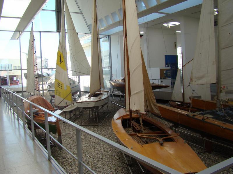 Museo navale di Bremerhaven e U-boot 223898d1440743390-museo-navale-di-bremerhaven-e-u-boot-dsc00784