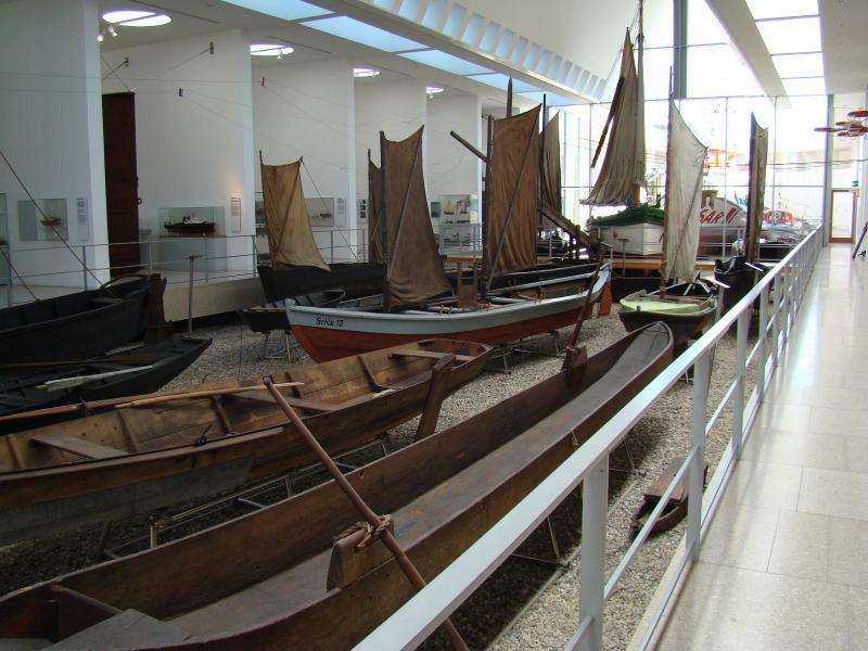 Museo navale di Bremerhaven e U-boot 223899d1440743390-museo-navale-di-bremerhaven-e-u-boot-dsc00785
