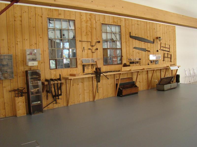 Museo navale di Bremerhaven e U-boot 223900d1440743390-museo-navale-di-bremerhaven-e-u-boot-dsc00786