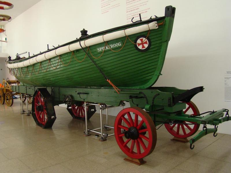 Museo navale di Bremerhaven e U-boot 223902d1440743390-museo-navale-di-bremerhaven-e-u-boot-dsc00789