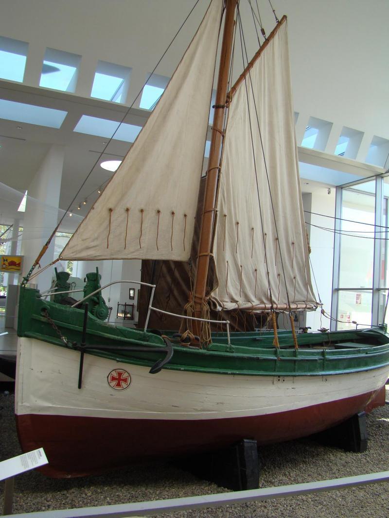 Museo navale di Bremerhaven e U-boot 223903d1440743390-museo-navale-di-bremerhaven-e-u-boot-dsc00790