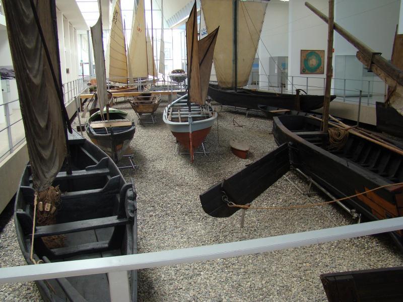 Museo navale di Bremerhaven e U-boot 223904d1440743390-museo-navale-di-bremerhaven-e-u-boot-dsc00791