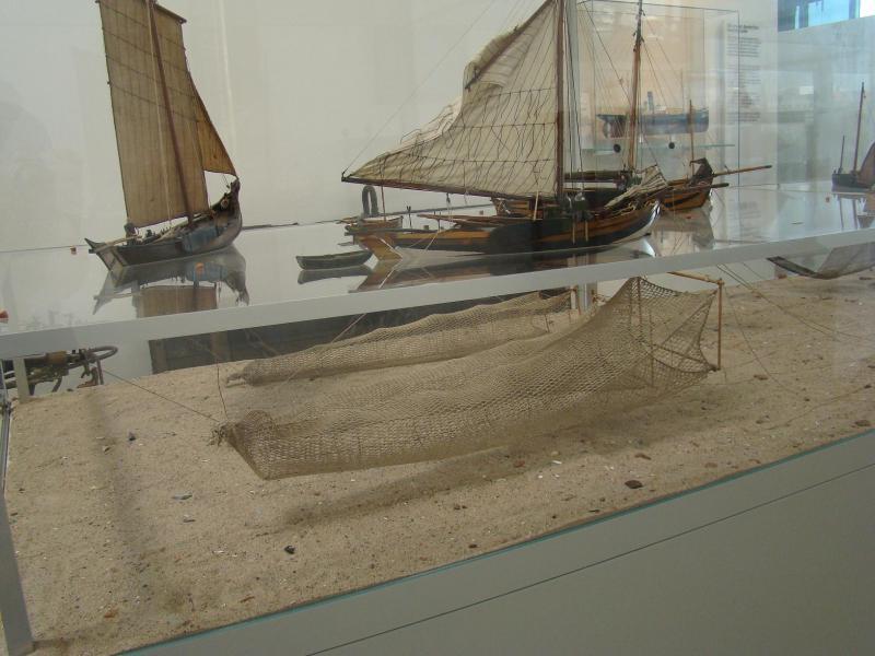 Museo navale di Bremerhaven e U-boot 223905d1440743521-museo-navale-di-bremerhaven-e-u-boot-dsc00792
