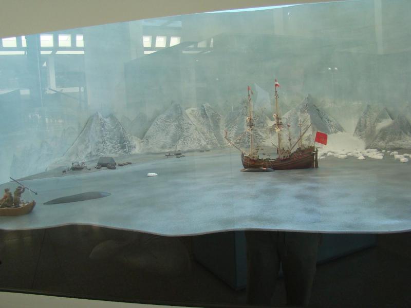 Museo navale di Bremerhaven e U-boot 223909d1440743521-museo-navale-di-bremerhaven-e-u-boot-dsc00795