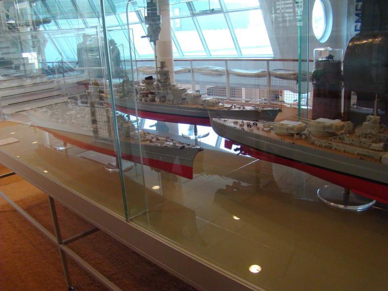 Museo navale di Bremerhaven e U-boot 223912d1440743521-museo-navale-di-bremerhaven-e-u-boot-dsc00799
