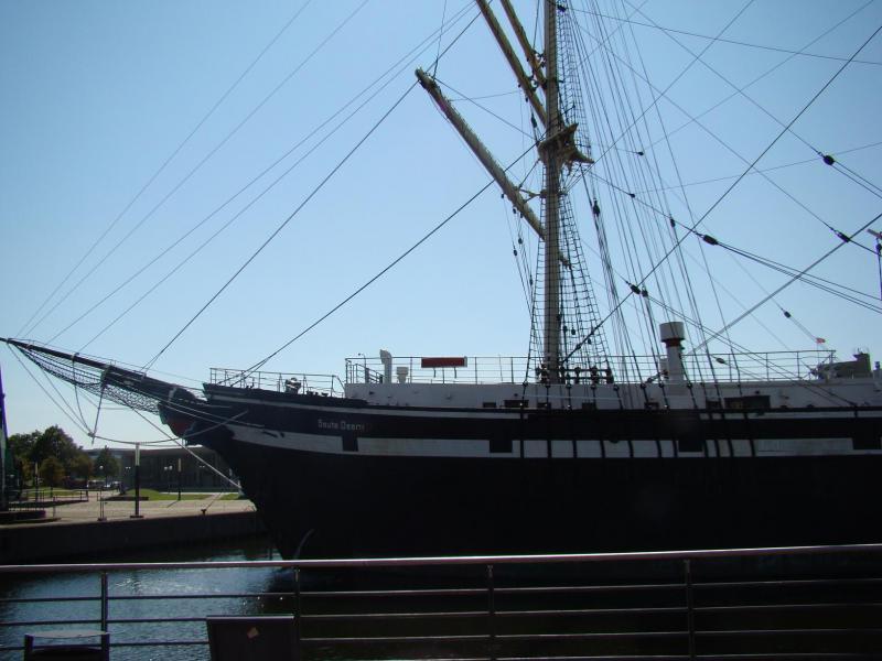 Museo navale di Bremerhaven e U-boot 223913d1440744396-museo-navale-di-bremerhaven-e-u-boot-dsc00757