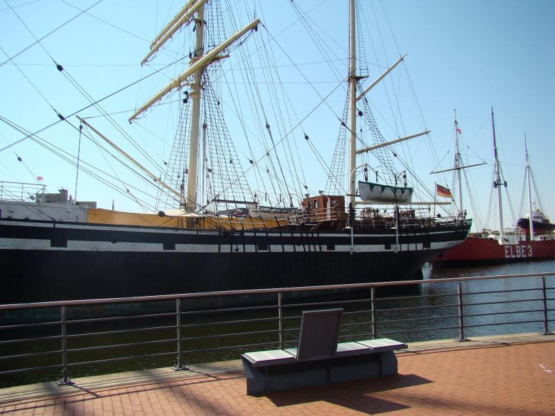Museo navale di Bremerhaven e U-boot 223914d1440744396-museo-navale-di-bremerhaven-e-u-boot-dsc00758