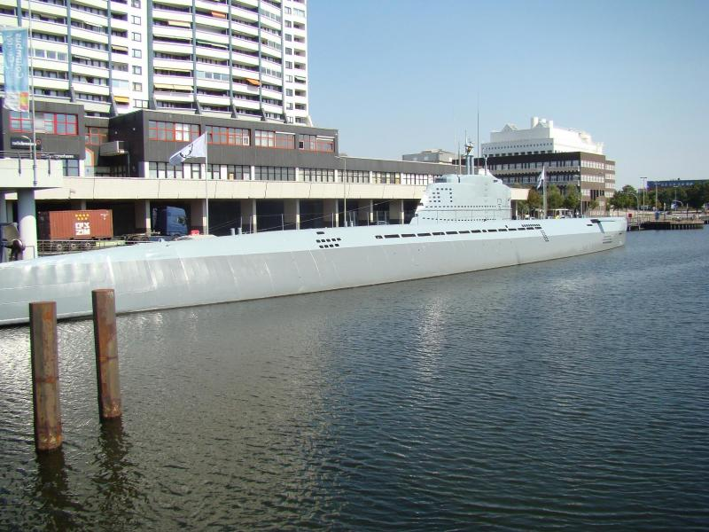 Museo navale di Bremerhaven e U-boot 223915d1440744396-museo-navale-di-bremerhaven-e-u-boot-dsc00802
