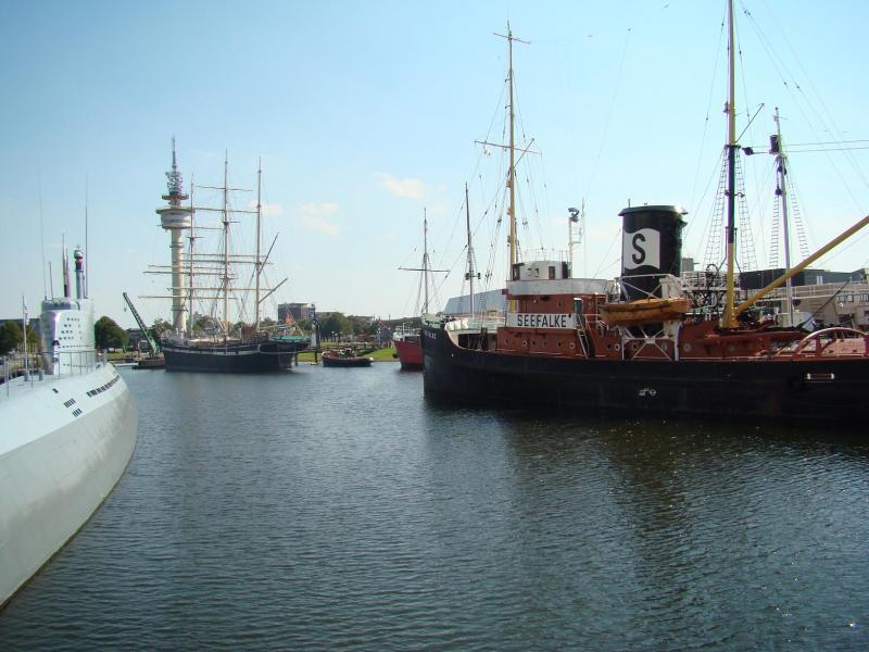 Museo navale di Bremerhaven e U-boot 223916d1440744396-museo-navale-di-bremerhaven-e-u-boot-dsc00803