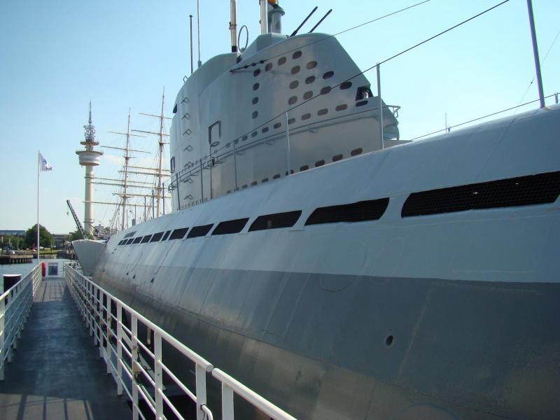 Museo navale di Bremerhaven e U-boot 223917d1440744396-museo-navale-di-bremerhaven-e-u-boot-dsc00804