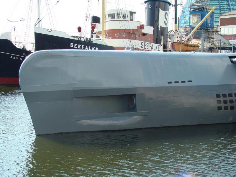 Museo navale di Bremerhaven e U-boot 223919d1440744396-museo-navale-di-bremerhaven-e-u-boot-dsc00828.1