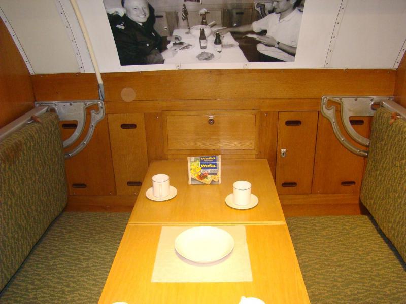 Museo navale di Bremerhaven e U-boot 223921d1440744581-museo-navale-di-bremerhaven-e-u-boot-dsc00806