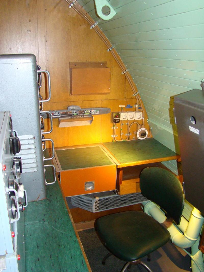 Museo navale di Bremerhaven e U-boot 223925d1440744581-museo-navale-di-bremerhaven-e-u-boot-dsc00810