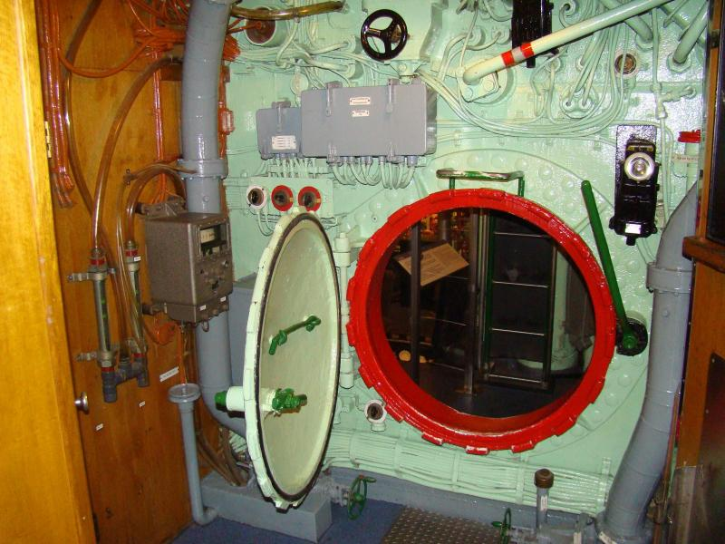 Museo navale di Bremerhaven e U-boot 223929d1440744581-museo-navale-di-bremerhaven-e-u-boot-dsc00814
