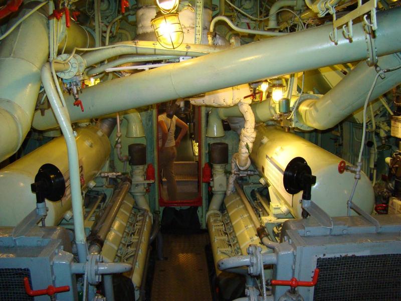 Museo navale di Bremerhaven e U-boot 223934d1440744814-museo-navale-di-bremerhaven-e-u-boot-dsc00820