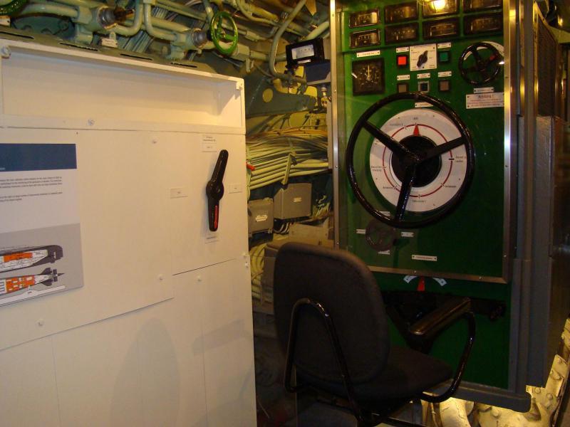 Museo navale di Bremerhaven e U-boot 223935d1440744814-museo-navale-di-bremerhaven-e-u-boot-dsc00821