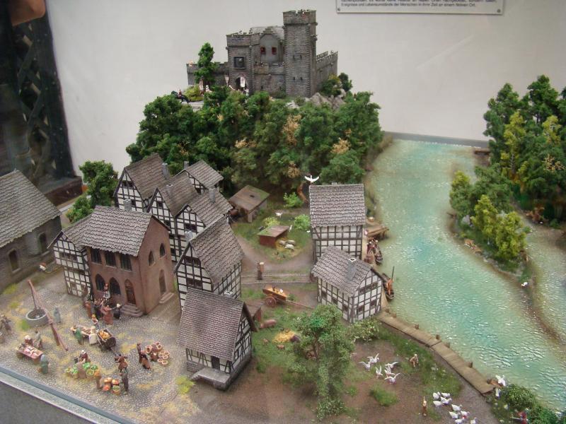 Miniatur Wunderland di Amburgo 224978d1441890480-miniatur-wunderland-di-amburgo-2