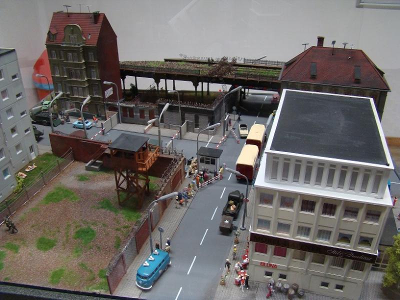 Miniatur Wunderland di Amburgo 224986d1441891064-miniatur-wunderland-di-amburgo-8
