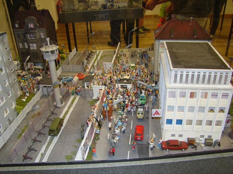 Miniatur Wunderland di Amburgo 224988d1441891064-miniatur-wunderland-di-amburgo-10