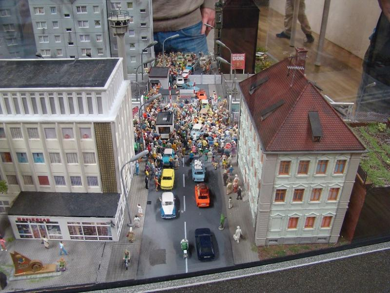 Miniatur Wunderland di Amburgo 224989d1441891064-miniatur-wunderland-di-amburgo-11