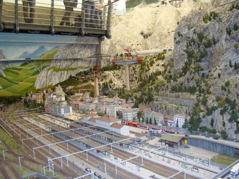 Miniatur Wunderland di Amburgo 225000d1441891293-miniatur-wunderland-di-amburgo-dsc00428