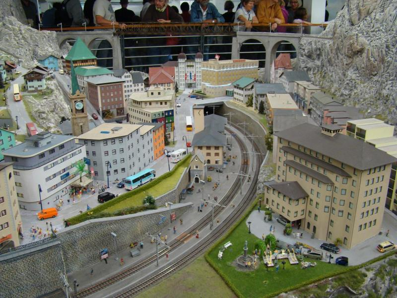 Miniatur Wunderland di Amburgo 225006d1441891401-miniatur-wunderland-di-amburgo-dsc00437