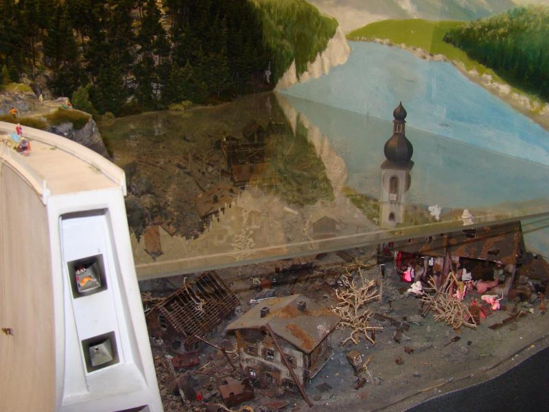 Miniatur Wunderland di Amburgo 225007d1441891401-miniatur-wunderland-di-amburgo-dsc00438
