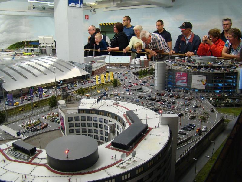 Miniatur Wunderland di Amburgo 225019d1441891789-miniatur-wunderland-di-amburgo-dsc00448
