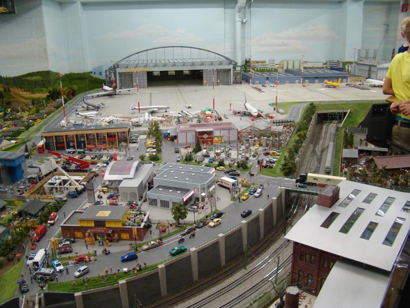 Miniatur Wunderland di Amburgo 225022d1441891789-miniatur-wunderland-di-amburgo-dsc00452