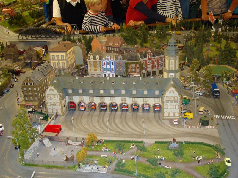 Miniatur Wunderland di Amburgo 225029d1441891952-miniatur-wunderland-di-amburgo-dsc00462