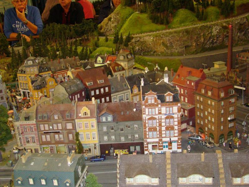 Miniatur Wunderland di Amburgo 225030d1441891952-miniatur-wunderland-di-amburgo-dsc00463