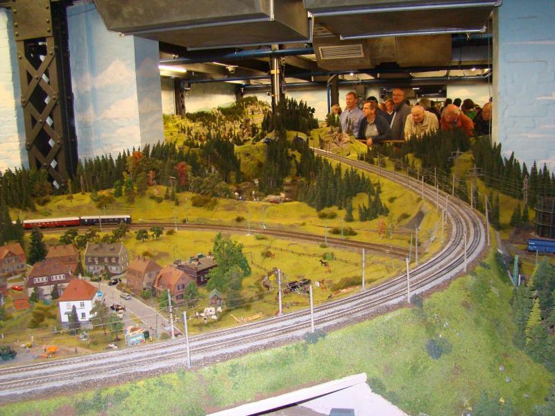 Miniatur Wunderland di Amburgo 225032d1441891952-miniatur-wunderland-di-amburgo-dsc00465