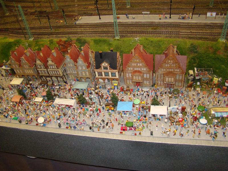 Miniatur Wunderland di Amburgo 225035d1441892069-miniatur-wunderland-di-amburgo-dsc00473