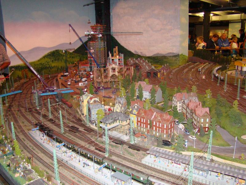 Miniatur Wunderland di Amburgo 225042d1441892258-miniatur-wunderland-di-amburgo-dsc00483