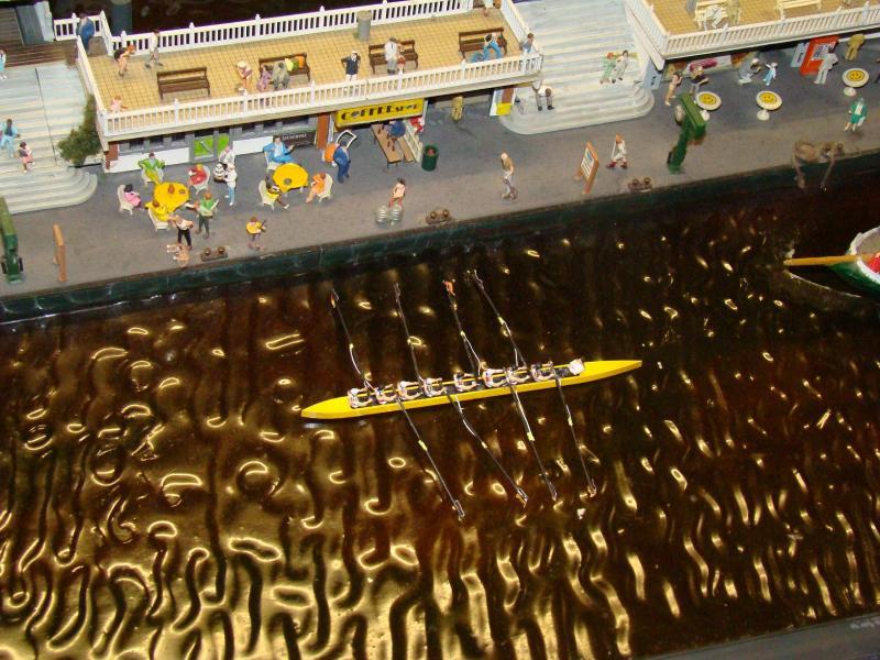 Miniatur Wunderland di Amburgo 225047d1441892258-miniatur-wunderland-di-amburgo-dsc00488