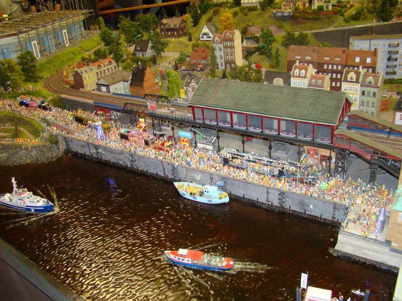 Miniatur Wunderland di Amburgo 225048d1441892347-miniatur-wunderland-di-amburgo-dsc00489