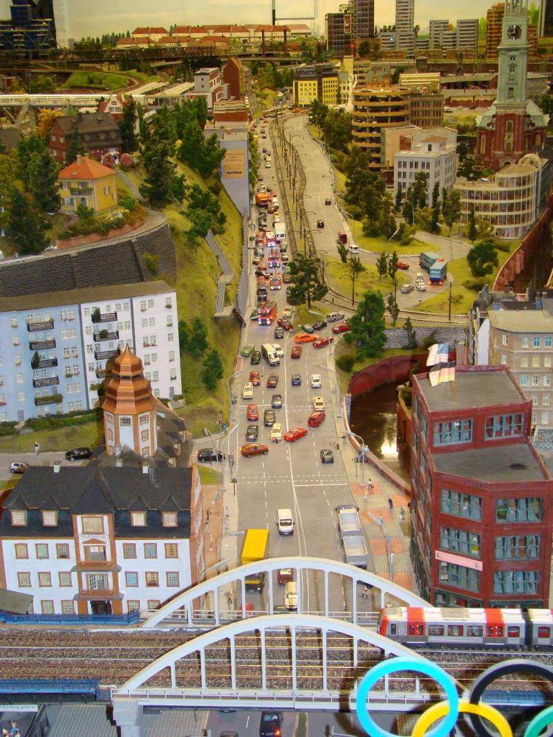 Miniatur Wunderland di Amburgo 225050d1441892347-miniatur-wunderland-di-amburgo-dsc00491