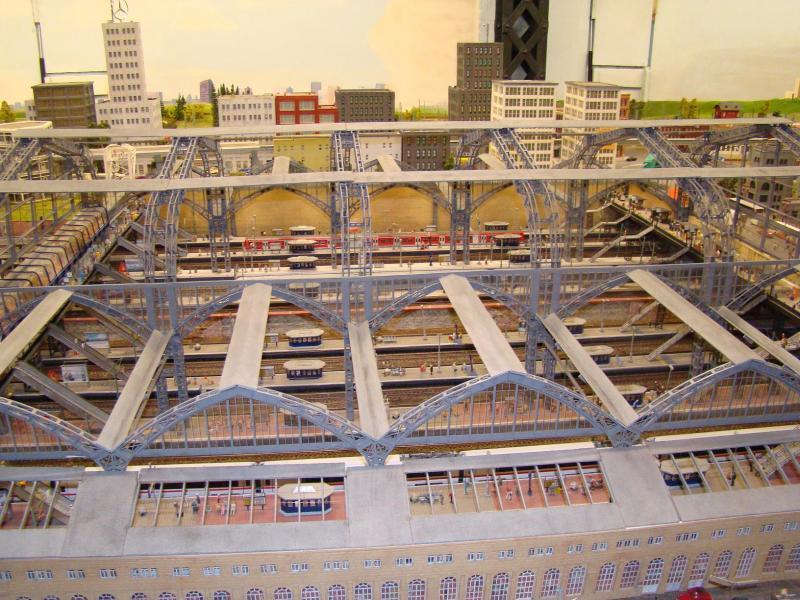 Miniatur Wunderland di Amburgo 225055d1441892347-miniatur-wunderland-di-amburgo-dsc00496