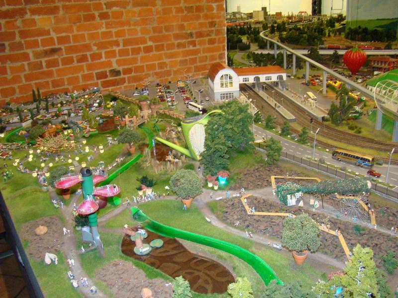 Miniatur Wunderland di Amburgo 225057d1441892472-miniatur-wunderland-di-amburgo-dsc00498