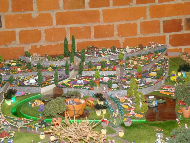 Miniatur Wunderland di Amburgo 225058d1441892472-miniatur-wunderland-di-amburgo-dsc00499