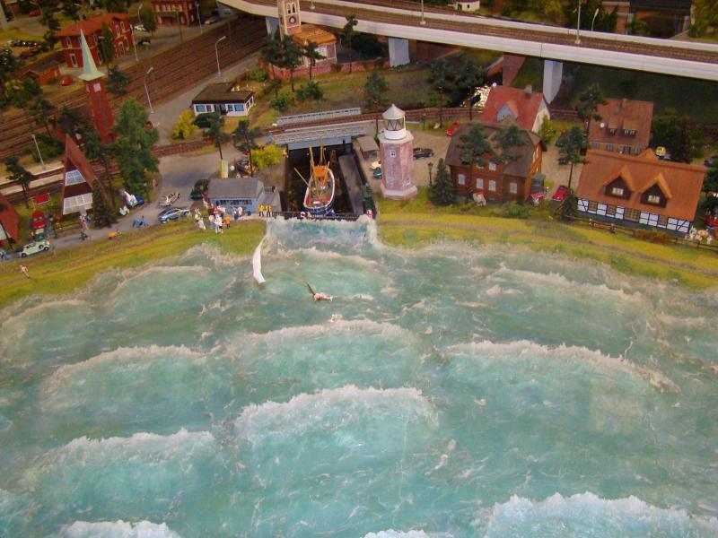 Miniatur Wunderland di Amburgo 225060d1441892472-miniatur-wunderland-di-amburgo-dsc00501