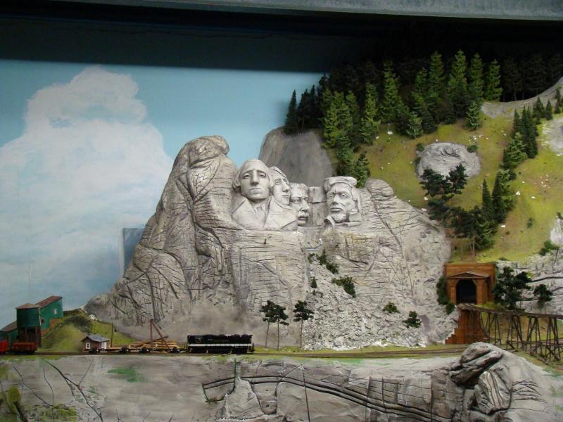 Miniatur Wunderland di Amburgo - Pagina 2 225081d1441892732-miniatur-wunderland-di-amburgo-dsc00524