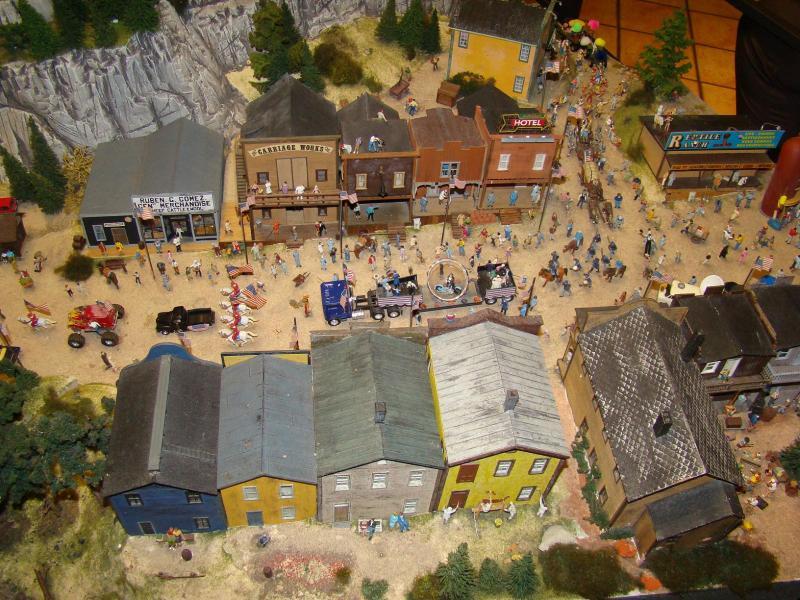 Miniatur Wunderland di Amburgo - Pagina 2 225084d1441892755-miniatur-wunderland-di-amburgo-dsc00528.1