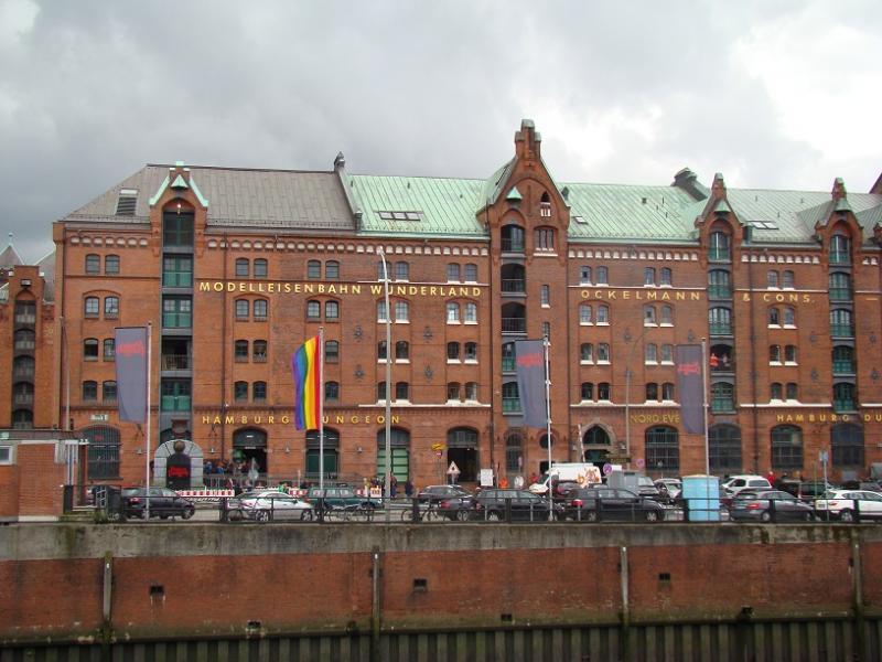 Miniatur Wunderland di Amburgo 225121d1441950872-miniatur-wunderland-di-amburgo-dsc00601
