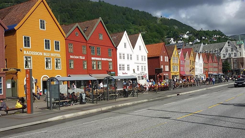 Bergen, Bryggen e il Museo Anseatico 278344d1503474746-bergen-bryggen-e-il-museo-anseatico-dsc_0002.2
