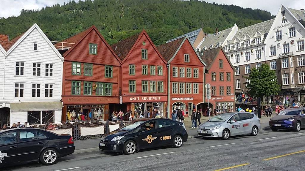 Bergen, Bryggen e il Museo Anseatico 278346d1503474746-bergen-bryggen-e-il-museo-anseatico-dsc_0003.2